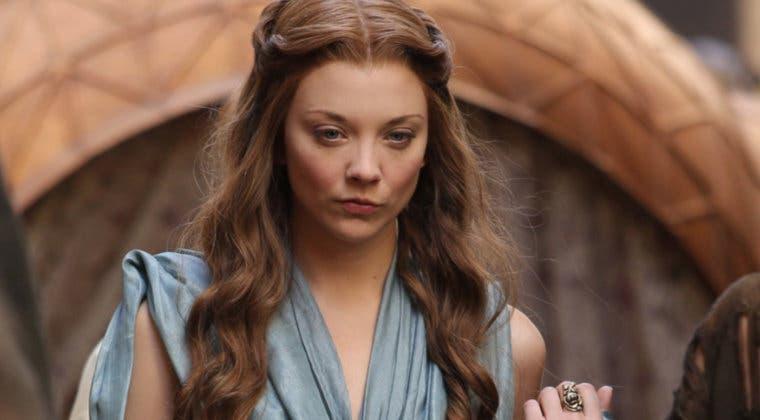 Imagen de The Witcher: Natalie Dormer podría unirse a Henry Cavill en la segunda temporada