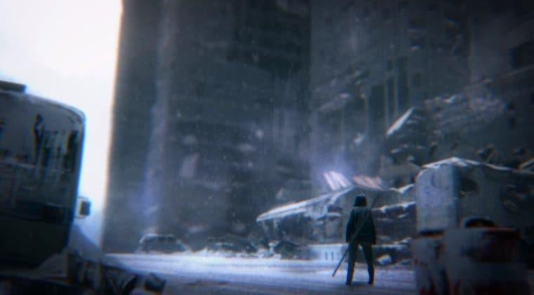 Imagen de ¿NieR Replicant en Occidente? Square Enix resuelve dudas