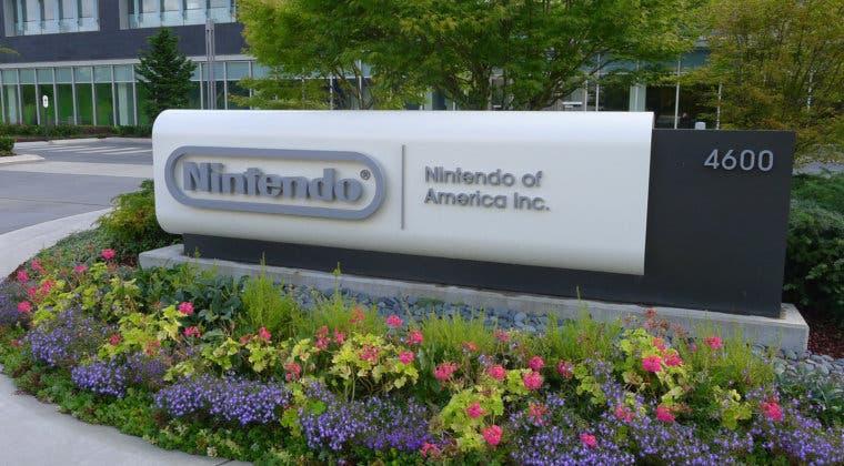 Imagen de Nintendo América confirma un caso de Coronavirus entre sus empleados