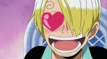 Imagen de One Piece: Anunciado el primer concierto del anime