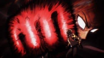 Imagen de One Punch Man: Los 10 personajes más poderosos del anime