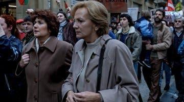 Imagen de Alma: la estrella de Patria se suma a la nueva serie original de Netflix