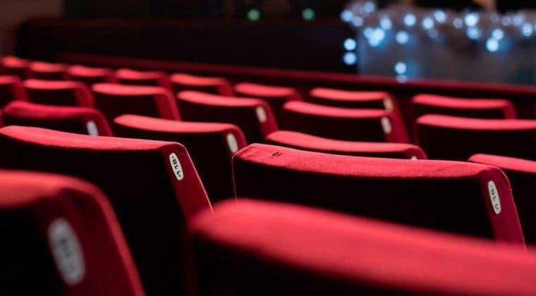 Imagen de Ya hay fecha para la reapertura de los primeros cines en Estados Unidos