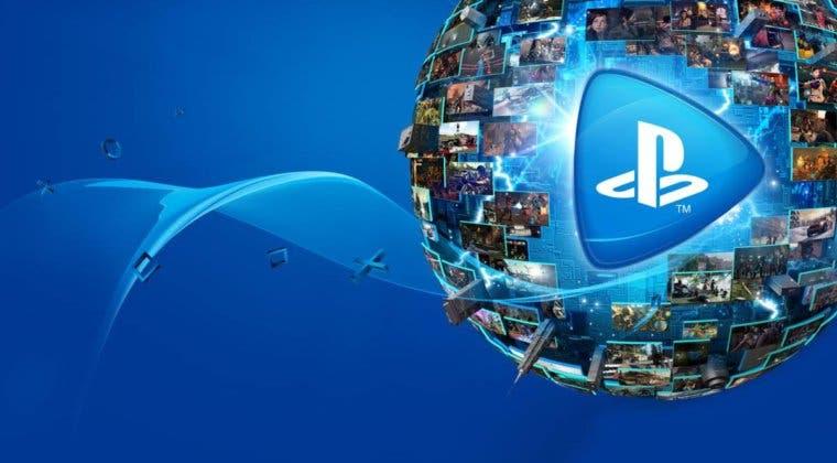 Imagen de Sony no solo se centrará en PS5; el juego en la nube es una prioridad