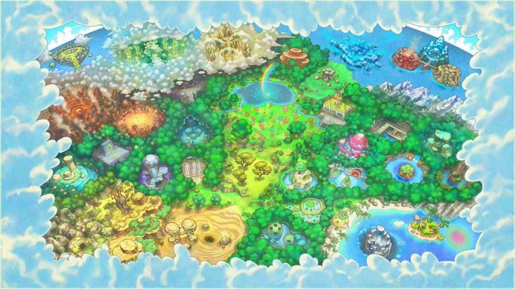 pokemon mundo 3