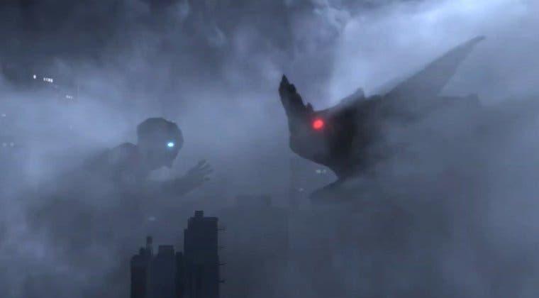 Imagen de Project G.G.: Plataformas, ventana de lanzamiento y más sobre lo nuevo de PlatinumGames