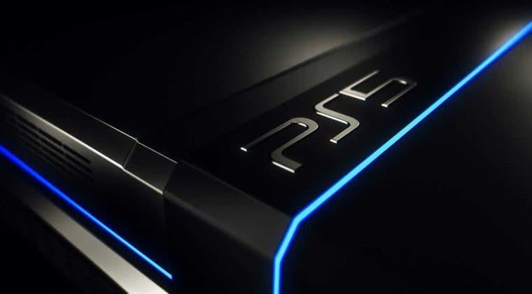 Imagen de ¿Problemas de sobrecalentamiento en PS5? Sony no parece preocupada