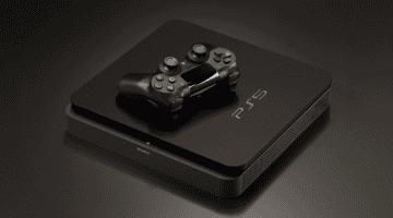 Imagen de El evento de PS5 ayudará a 'renovar el hype por la nueva generación'