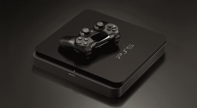 Imagen de Es más fácil crear juegos para PS5 que para Xbox Series X, según Crytek