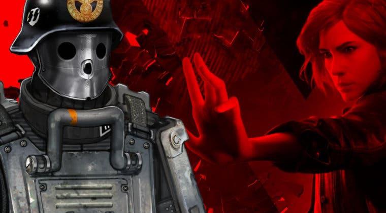 Imagen de PS Now: 5 juegos que debes jugar este marzo 2020