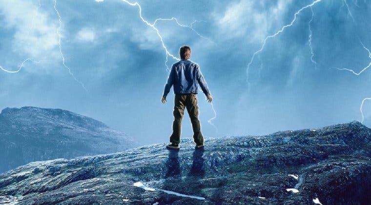 Imagen de Ragnarok: La serie de Netflix tendrá que buscar respuesta a los poderes de Magne