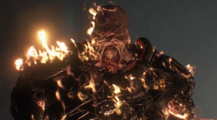 Imagen de Capcom prepararía un nuevo Resident Evil junto a otros nuevos juegos