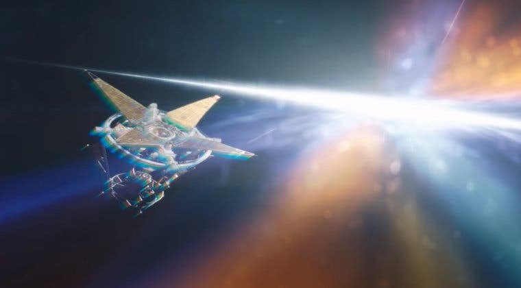 Imagen de Bethesda vuelve a justificar el temprano anuncio de Starfield y TES VI