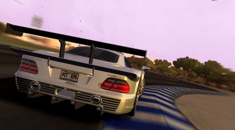 Imagen de Nacon confirma el desarrollo de un nuevo Test Drive Unlimited