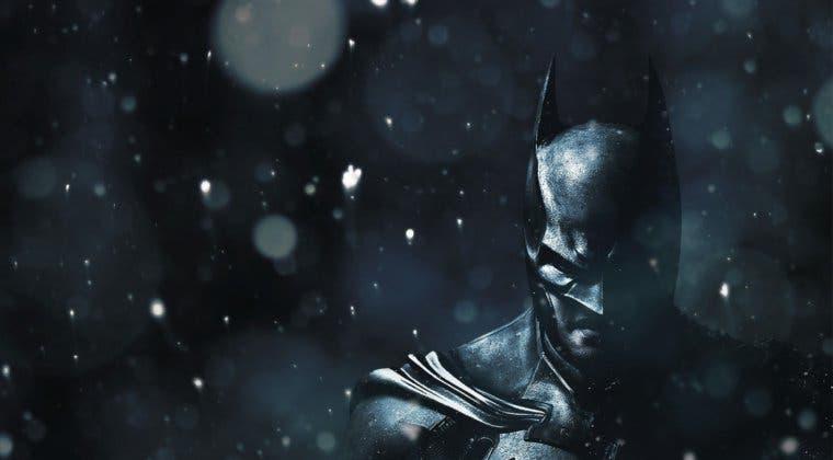 Imagen de The Batman: John Turturro habla sobre cómo será su Carmine Falcone