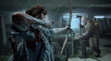 Imagen de Se confirma un nuevo State of Play con The Last of Us 2 como protagonista