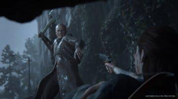 Imagen de The Last of Us 2: Siguen apuntando a un posible nuevo retraso