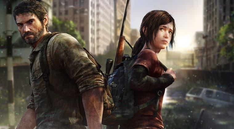 Imagen de The Last of Us contará con una serie para HBO de la mano del creador de Chernobyl
