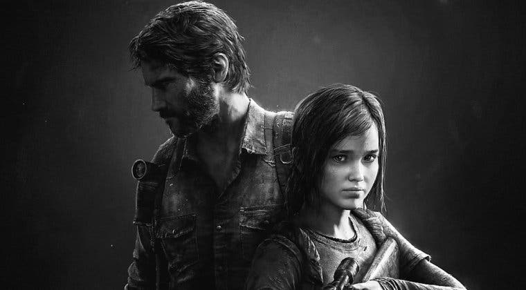 Imagen de La serie de The Last of Us reemplazaría a la película, según fuentes