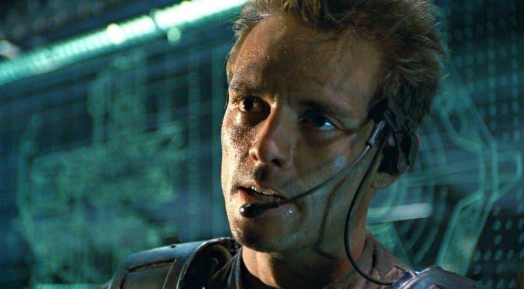 Imagen de The Mandalorian: la temporada 2 incluirá a Michael Biehn como cazarrecompensas