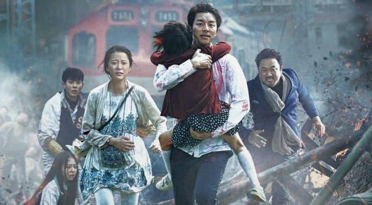 Imagen de El director de Tren a Busan 2 revela los detalles sobre la secuela