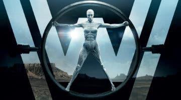 Imagen de Westworld tampoco se salva: paralizan su rodaje por positivo de coronavirus