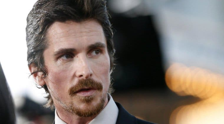 Imagen de Thor: Love and Thunder - Tessa Thompson confirma que Christian Bale será el villano