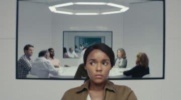 Imagen de Homecoming: Teaser y fecha de estreno de la temporada 2 en Amazon Prime