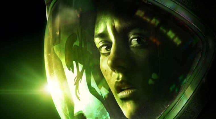 Imagen de Alien: Isolation 2 estaría ya en desarrollo, de acuerdo a un reciente reporte
