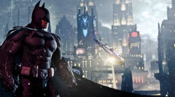 Imagen de ¿Warner Bros. Games en Xbox Game Studios? Microsoft muestra su interés en ello