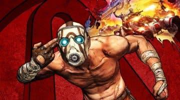 Imagen de Una estrella de Borderlands adelanta lo mucho que se parecerá la película al videojuego