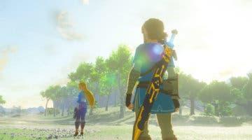 Imagen de ¿Retrasos de los juegos exclusivos de Switch por la pandemia? Nintendo responde
