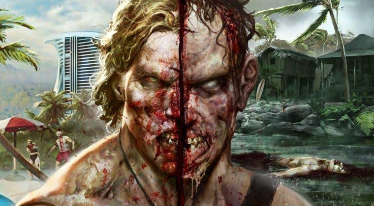 Imagen de Xbox Game Pass: 5 juegos que debes jugar este abril 2020
