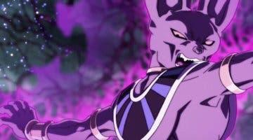 Imagen de Aquí puedes ver online en castellano el capítulo 22 de Dragon Ball Heroes