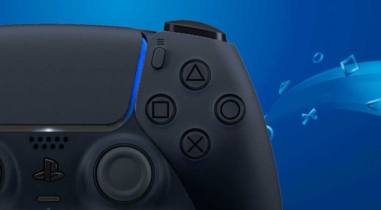Imagen de Los creadores de Observer creen que la tecnología háptica del DualSense de PS5 será beneficiosa