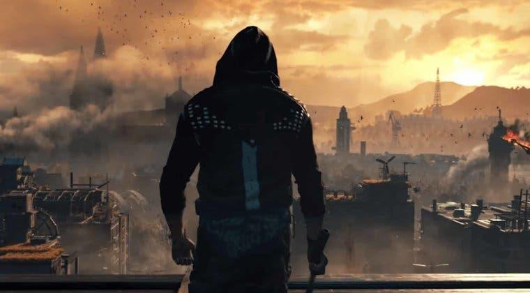 Imagen de Dying Light 2 filtra nuevos detalles: título oficial,fecha de lanzamiento, microtransacciones y más