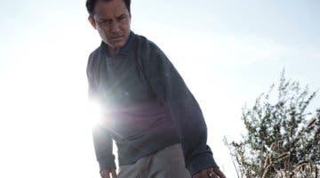 Imagen de HBO retrasa El Tercer Día a otoño por el coronavirus