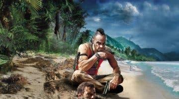 Imagen de Far Cry 6 sería una precuela de la tercera entrega, según nuevas pistas