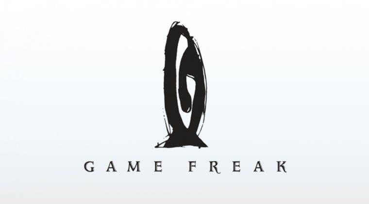 Imagen de Un trabajador de Game Freak da positivo en COVID-19