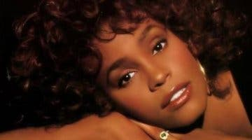Imagen de I Wanna Dance With Somebody: Whitney Houston tendrá su propio biopic gracias a Sony Pictures