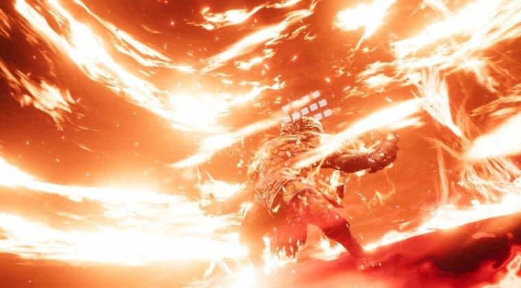 Imagen de Cómo conseguir todas las invocaciones de Final Fantasy VII Remake