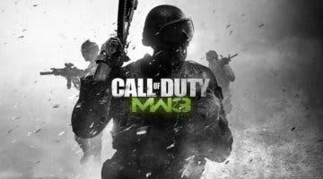 Imagen de ¿Qué opciones tenemos de ver Modern Warfare 3 Remastered?