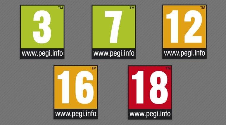 Imagen de PEGI explica si el coronavirus provocará retrasos de videojuegos por su función