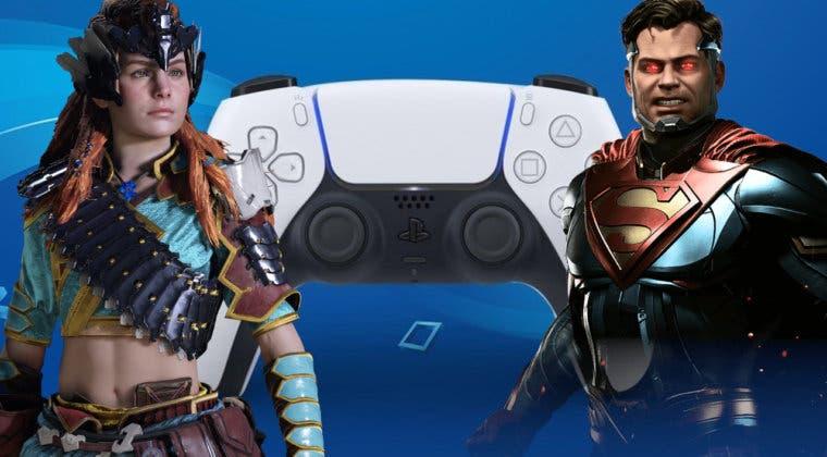 Imagen de PlayStation 5: qué esperar de la presentación oficial de la consola de Sony