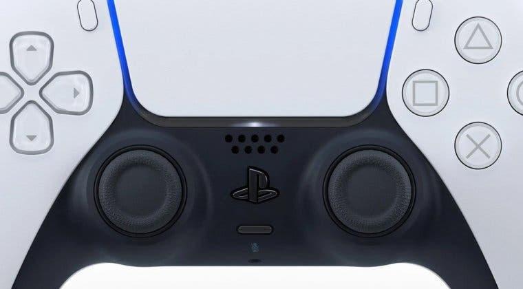 Imagen de PS5 traerá 'sofisticadas experiencias de audio en 3D', según Sony