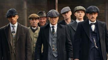Imagen de La temporada 6 de Peaky Blinders anuncia finalmente su fecha de estreno