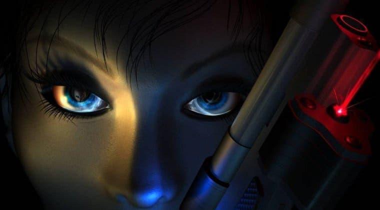 Imagen de Nuevas pistas refuerzan la posible existencia del reboot de Perfect Dark