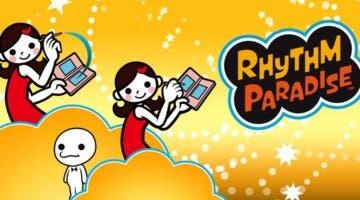 Imagen de El creador de Rhythm Paradise expresa su deseo de realizar nueva entrega para Switch