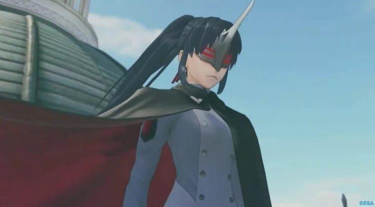 Imagen de Sakura Wars presenta a dos de sus villanos en su tráiler 'Demon Conflict'