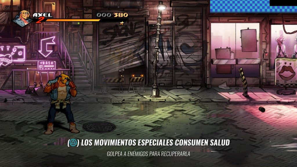 Streets of Rage 4 20200421182137